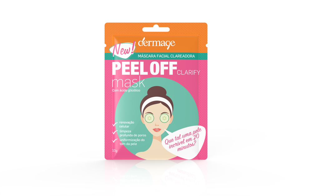 Peel-off-clarify-mask__325596.jpg