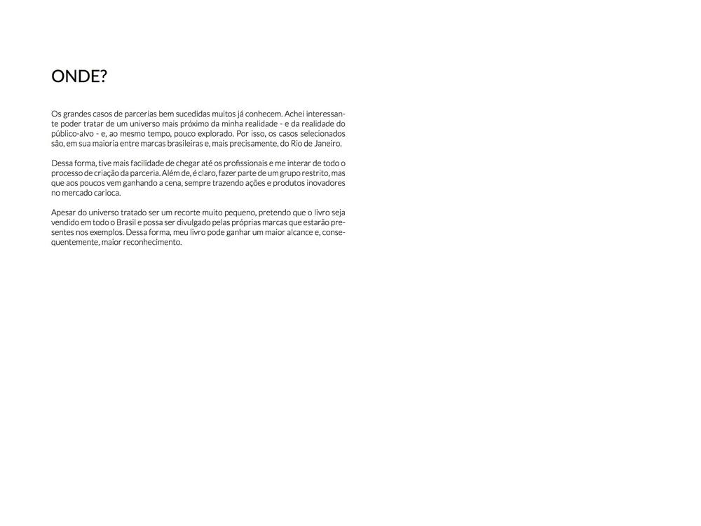 relatório_amanda_kraemer7.jpg