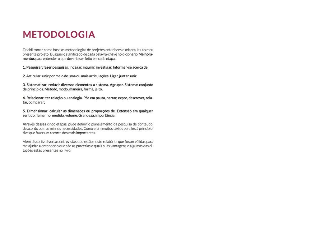 relatório_amanda_kraemer8.jpg