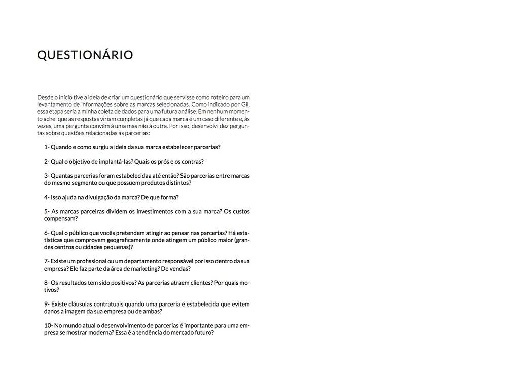 relatório_amanda_kraemer12.jpg