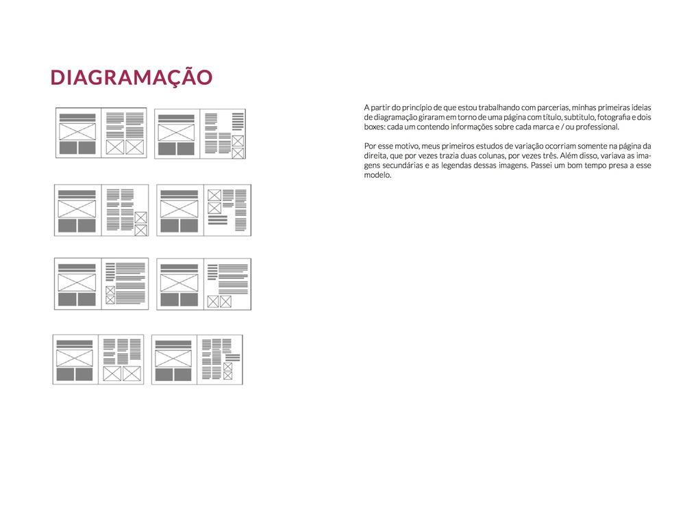 relatório_amanda_kraemer34.jpg