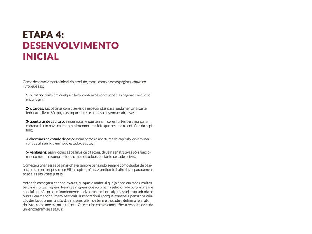 relatório_amanda_kraemer38.jpg