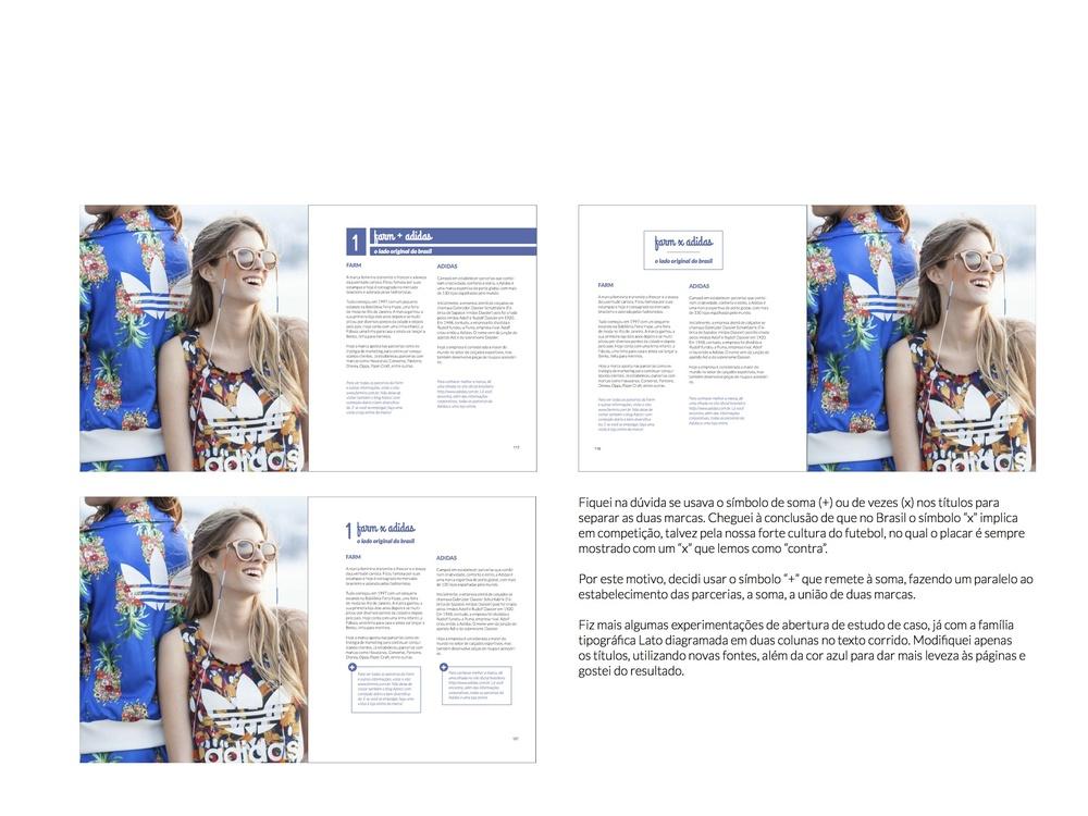 relatório_amanda_kraemer51.jpg