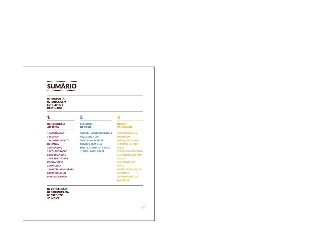 relatório_amanda_kraemer70.jpg
