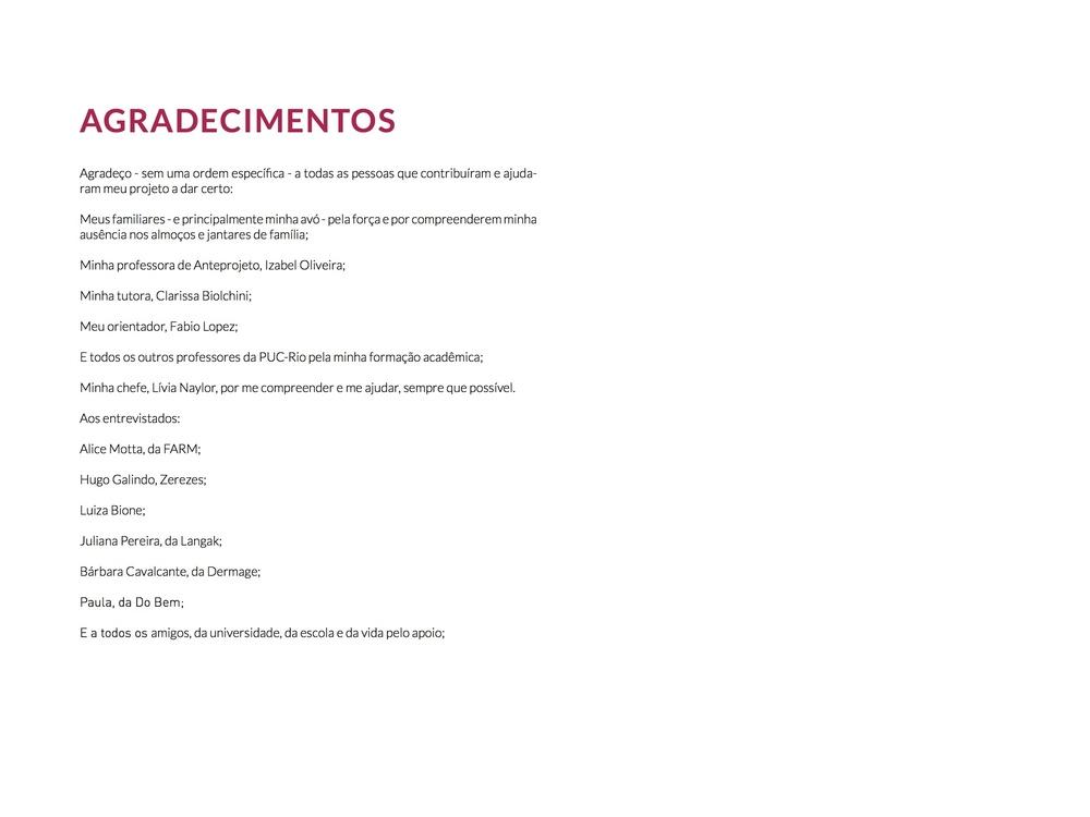 relatório_amanda_kraemer101.jpg