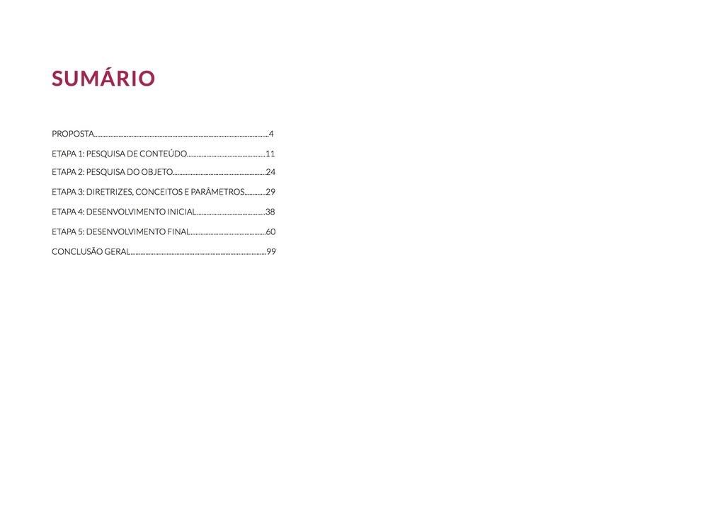 relatório_amanda_kraemer3.jpg