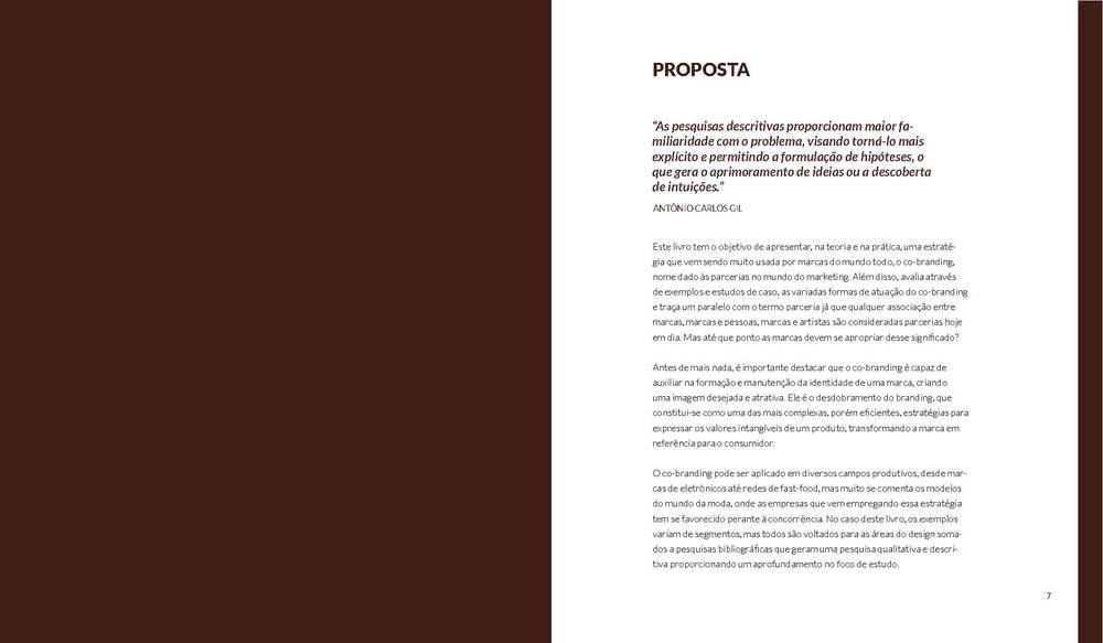 livro_pronto_sem_contorno4.jpg