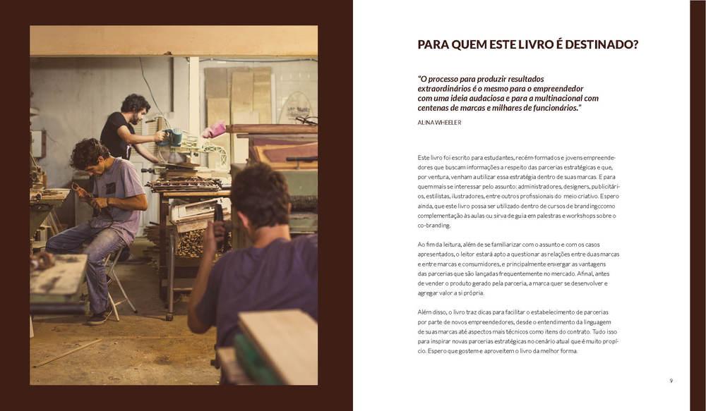 livro_pronto_sem_contorno5.jpg
