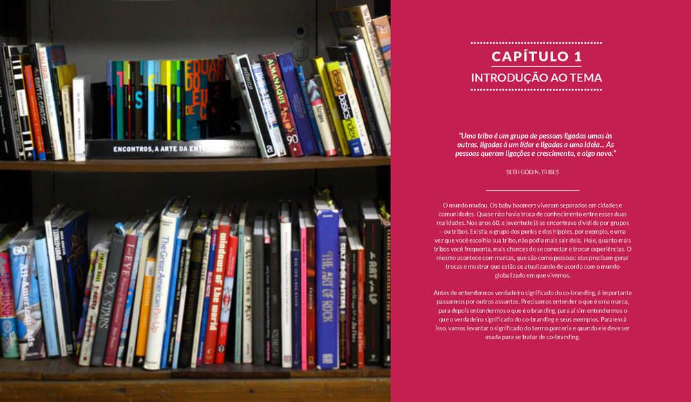 livro_pronto_sem_contorno6.jpg
