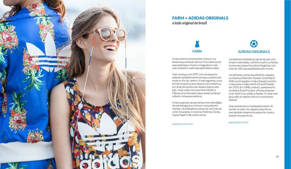 livro_pronto_sem_contorno20.jpg