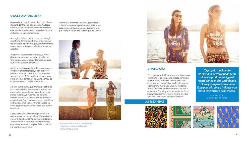 livro_pronto_sem_contorno21.jpg
