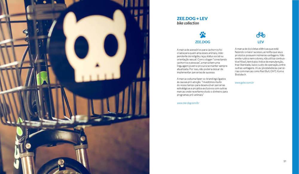 livro_pronto_sem_contorno26.jpg