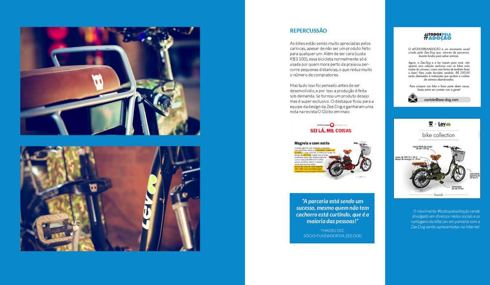 livro_pronto_sem_contorno29.jpg