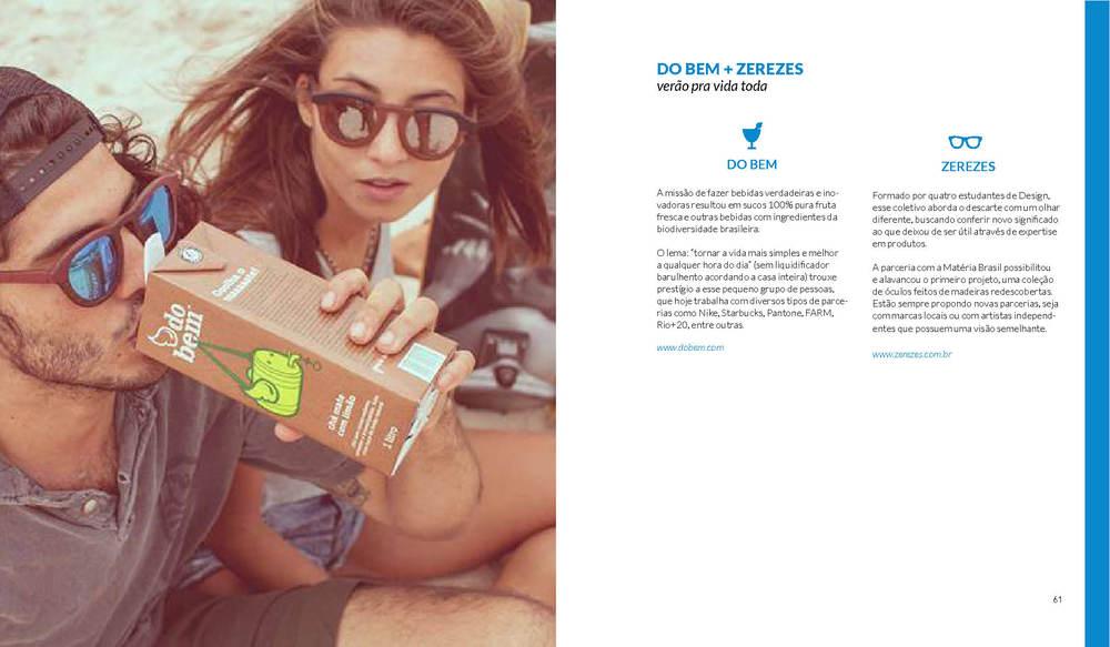 livro_pronto_sem_contorno31.jpg