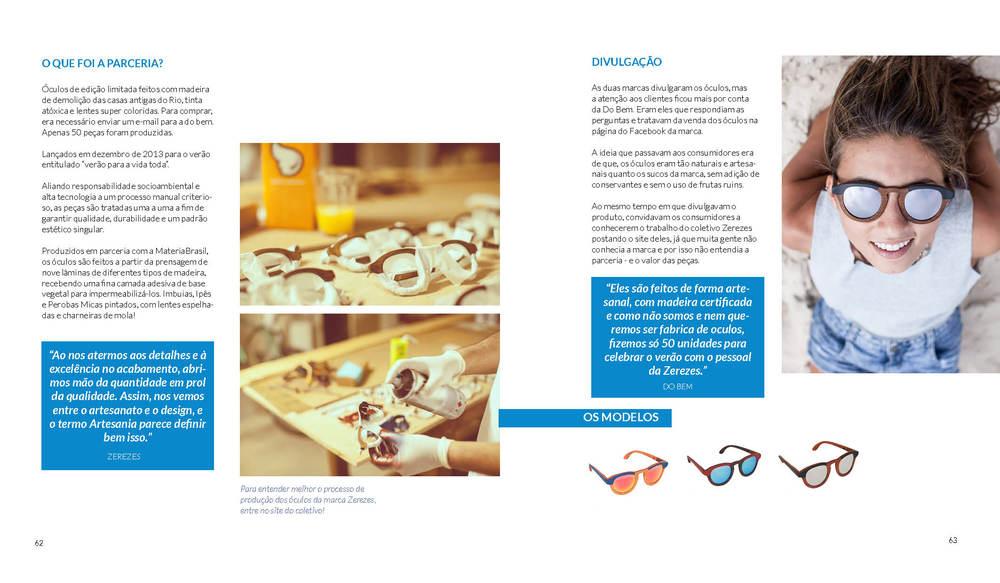 livro_pronto_sem_contorno32.jpg