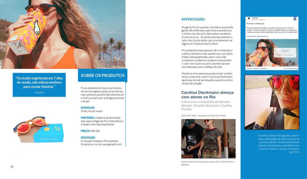 livro_pronto_sem_contorno34.jpg