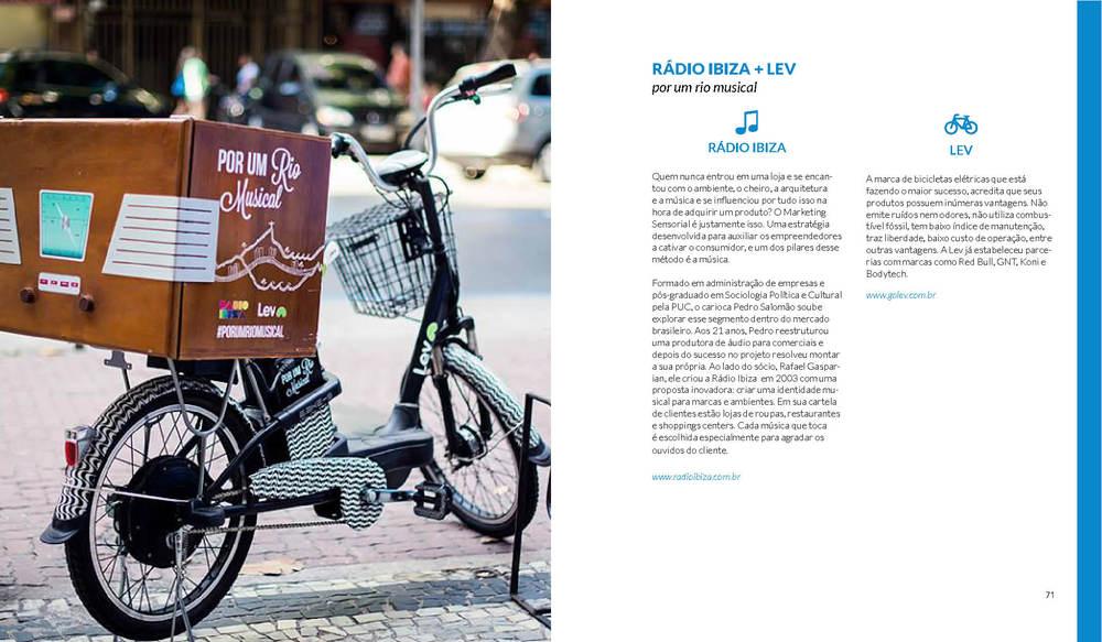 livro_pronto_sem_contorno36.jpg