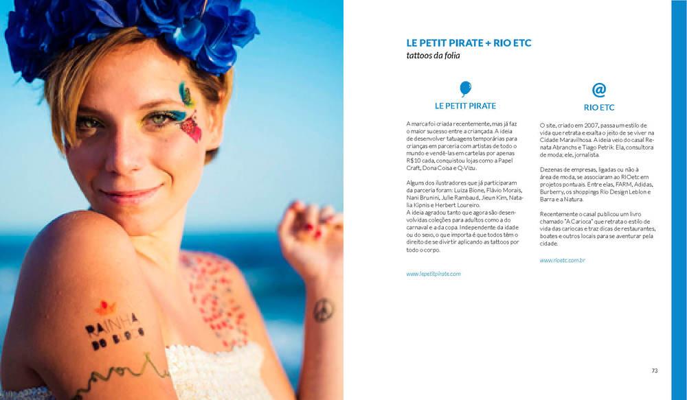 livro_pronto_sem_contorno37.jpg