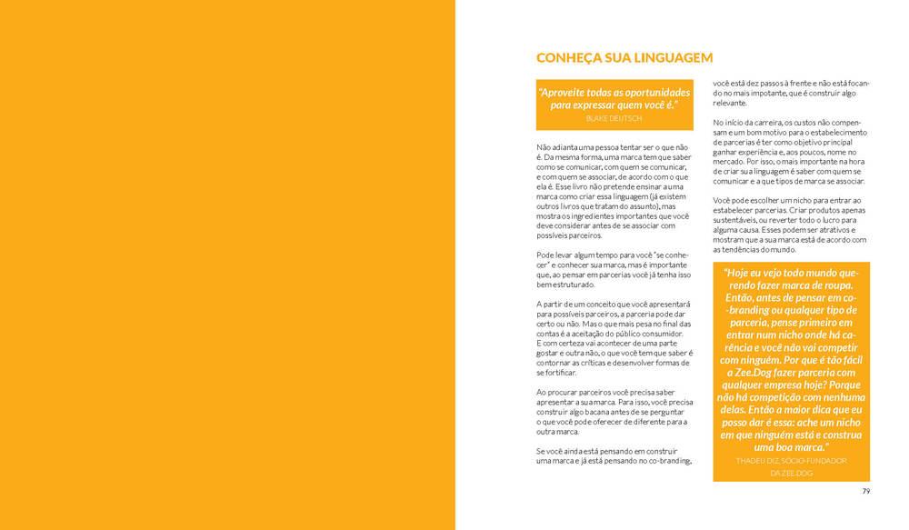 livro_pronto_sem_contorno40.jpg