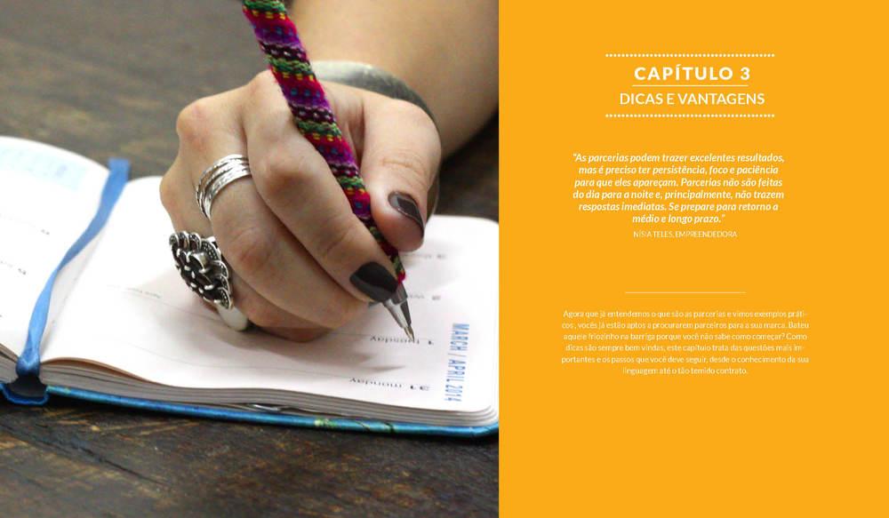 livro_pronto_sem_contorno39.jpg