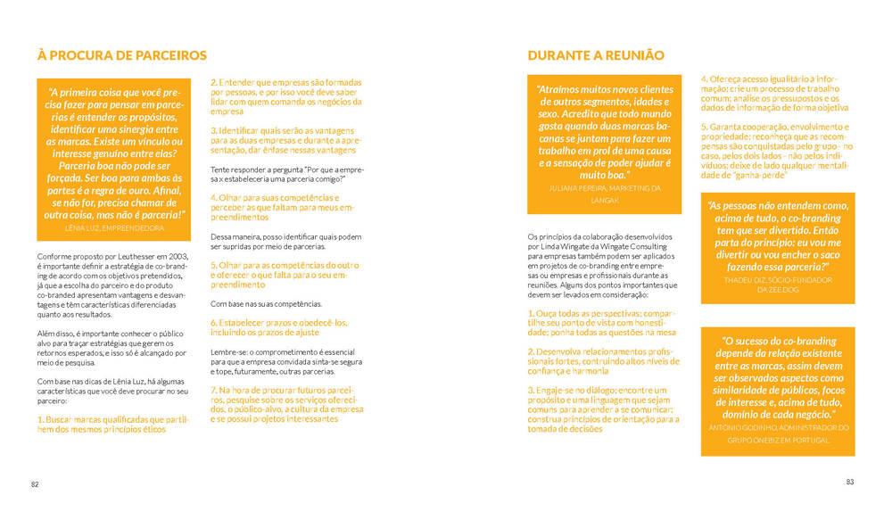 livro_pronto_sem_contorno42.jpg