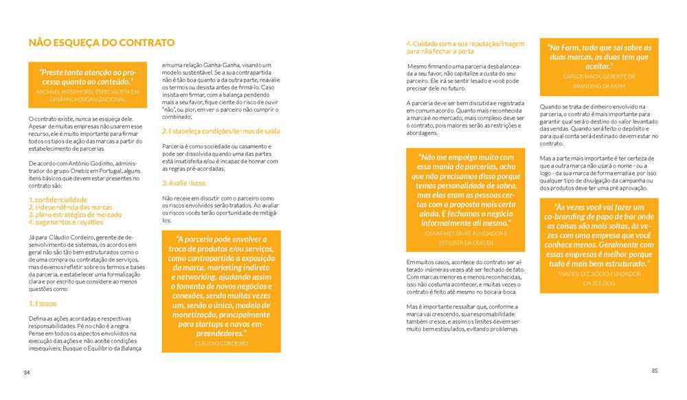 livro_pronto_sem_contorno43.jpg