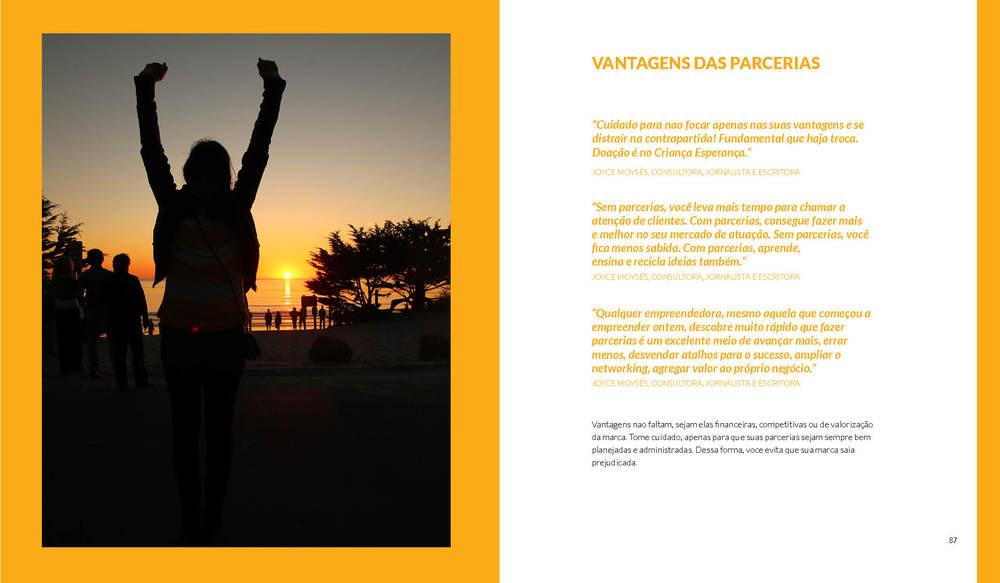 livro_pronto_sem_contorno44.jpg