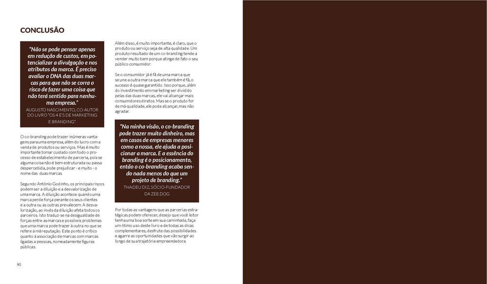 livro_pronto_sem_contorno46.jpg