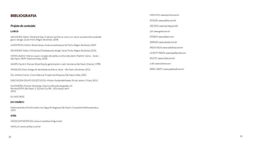 livro_pronto_sem_contorno47.jpg