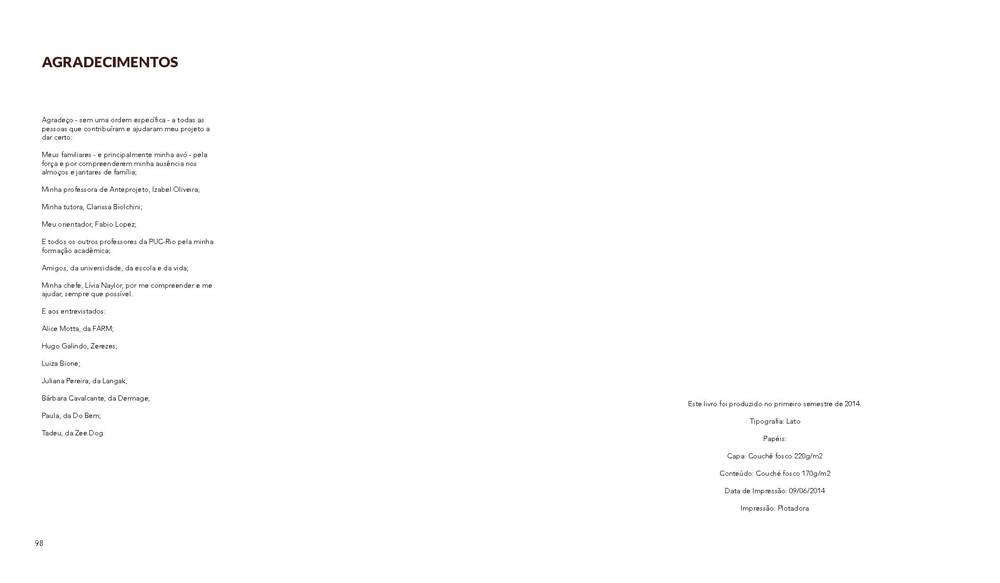livro_pronto_sem_contorno50.jpg