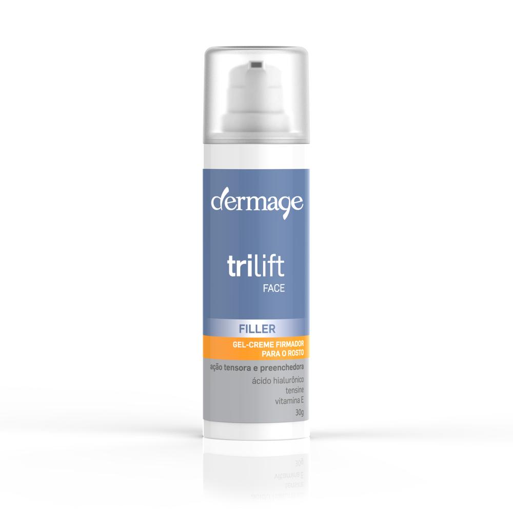 Trilift Face.jpg