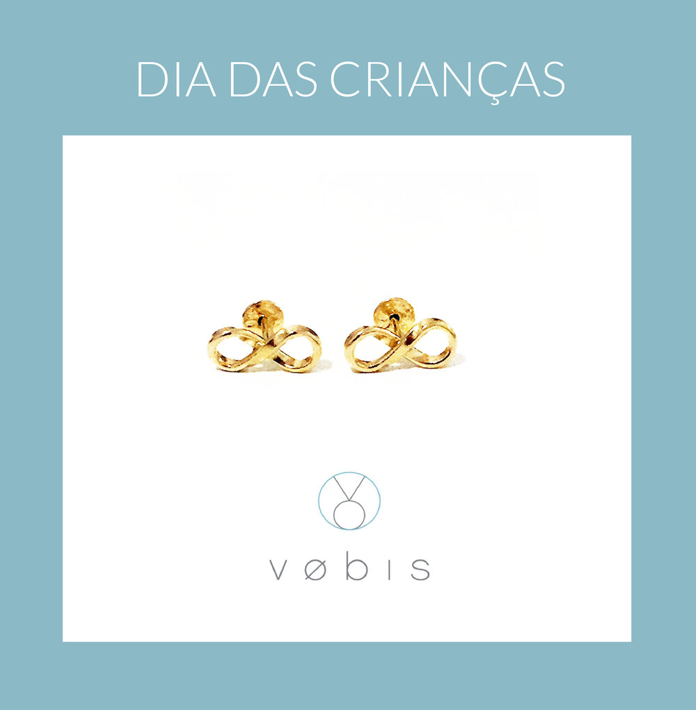 DIA_DAS_CRIANCAS-05.jpg