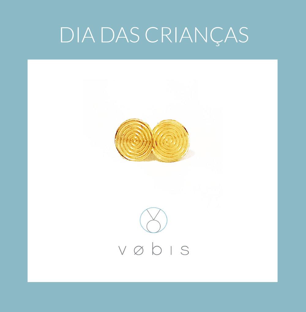 DIA_DAS_CRIANCAS-06.jpg