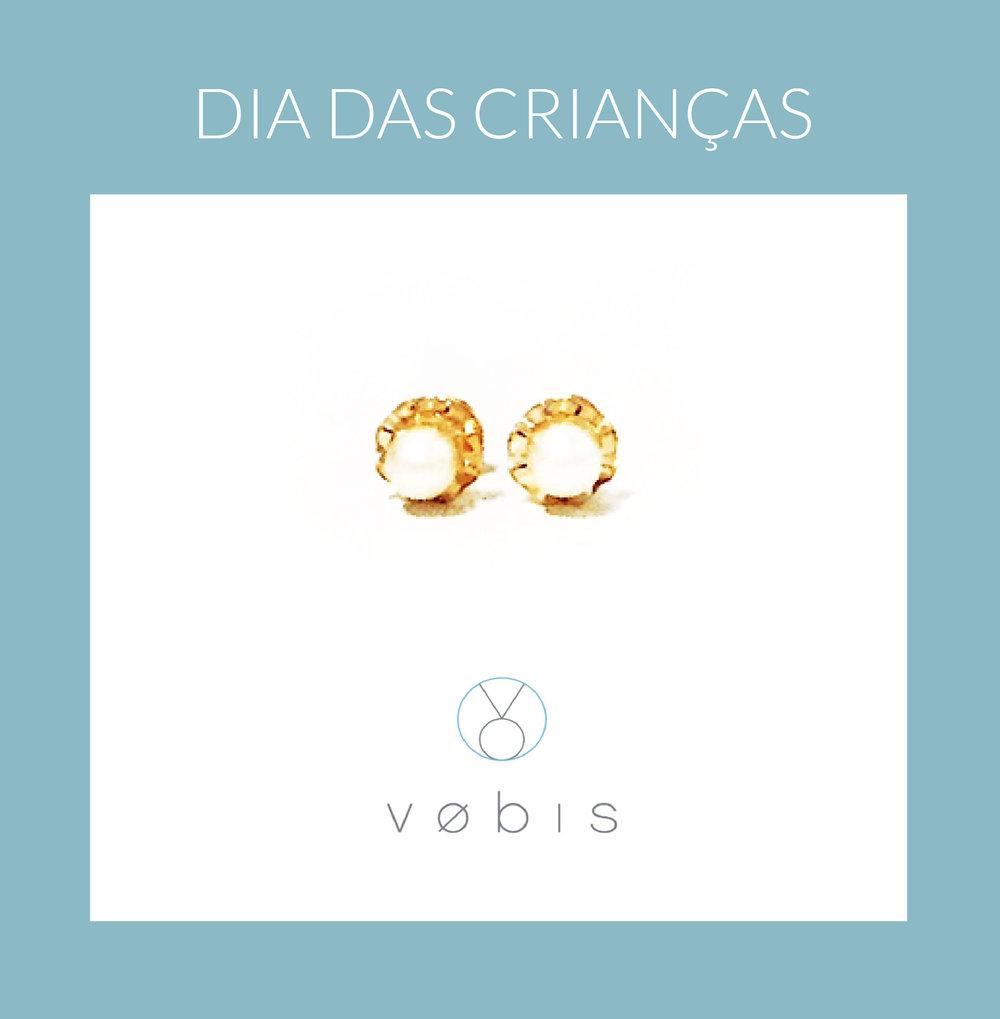 DIA_DAS_CRIANCAS-11.jpg