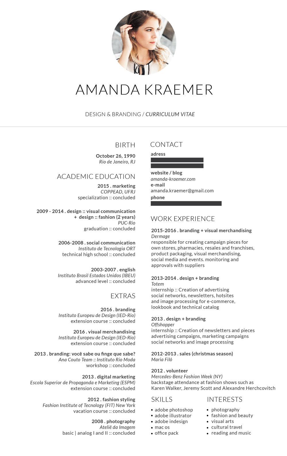 curriculo_amanda_kaemer