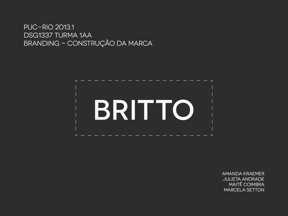 branding-10.jpg