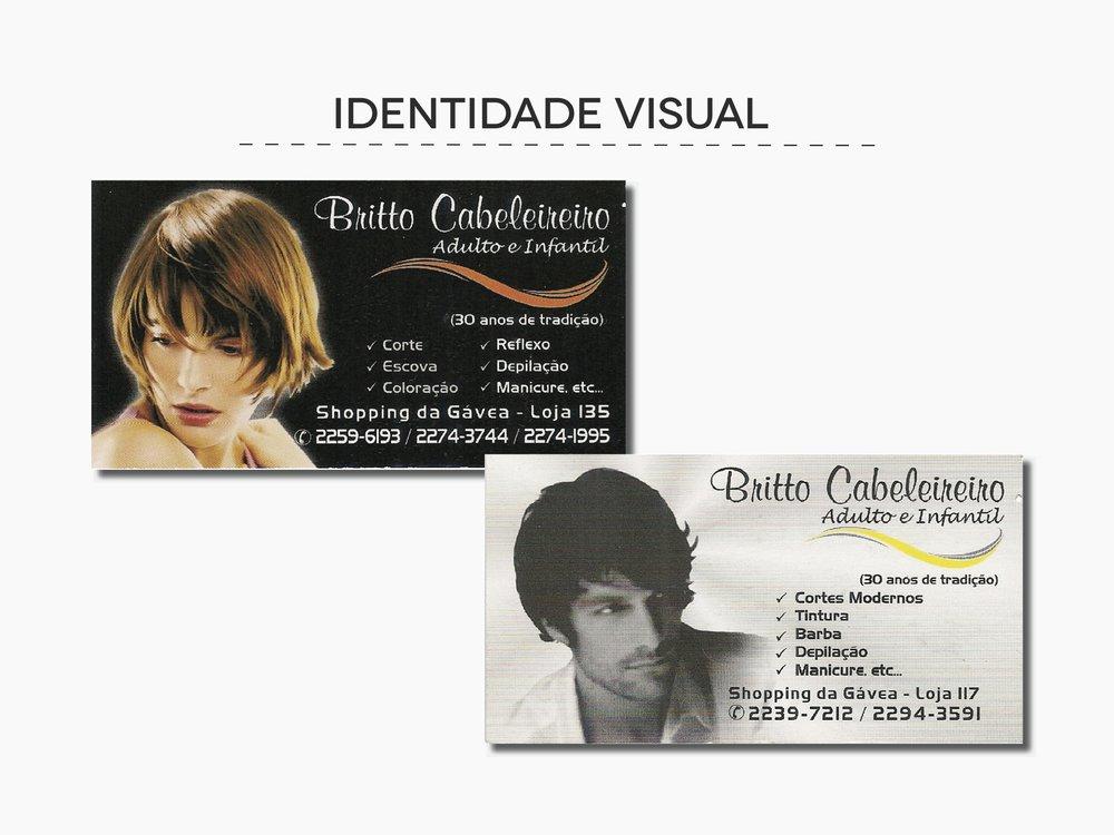 branding-7.jpg