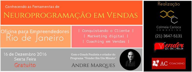 Oficina_para_empreendedores_colmeia_carioca