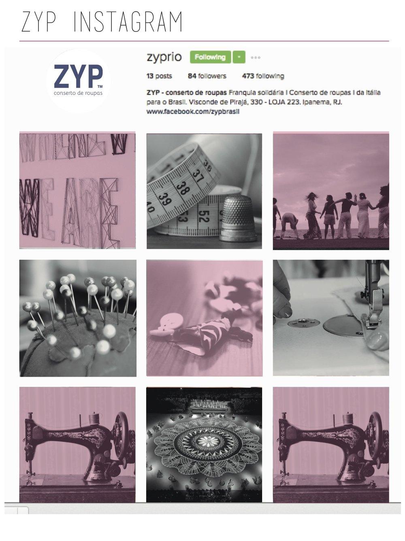 _zyp32.jpg