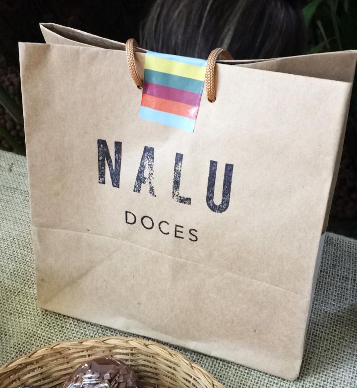 NALU_DOCES_SACOLA