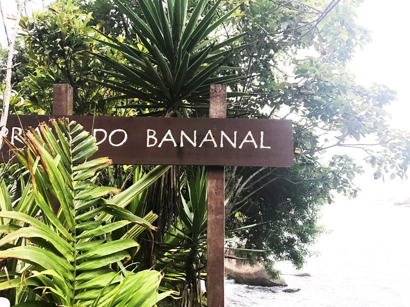PRAIA_DO_BANANAL_VILA_VELHA_7