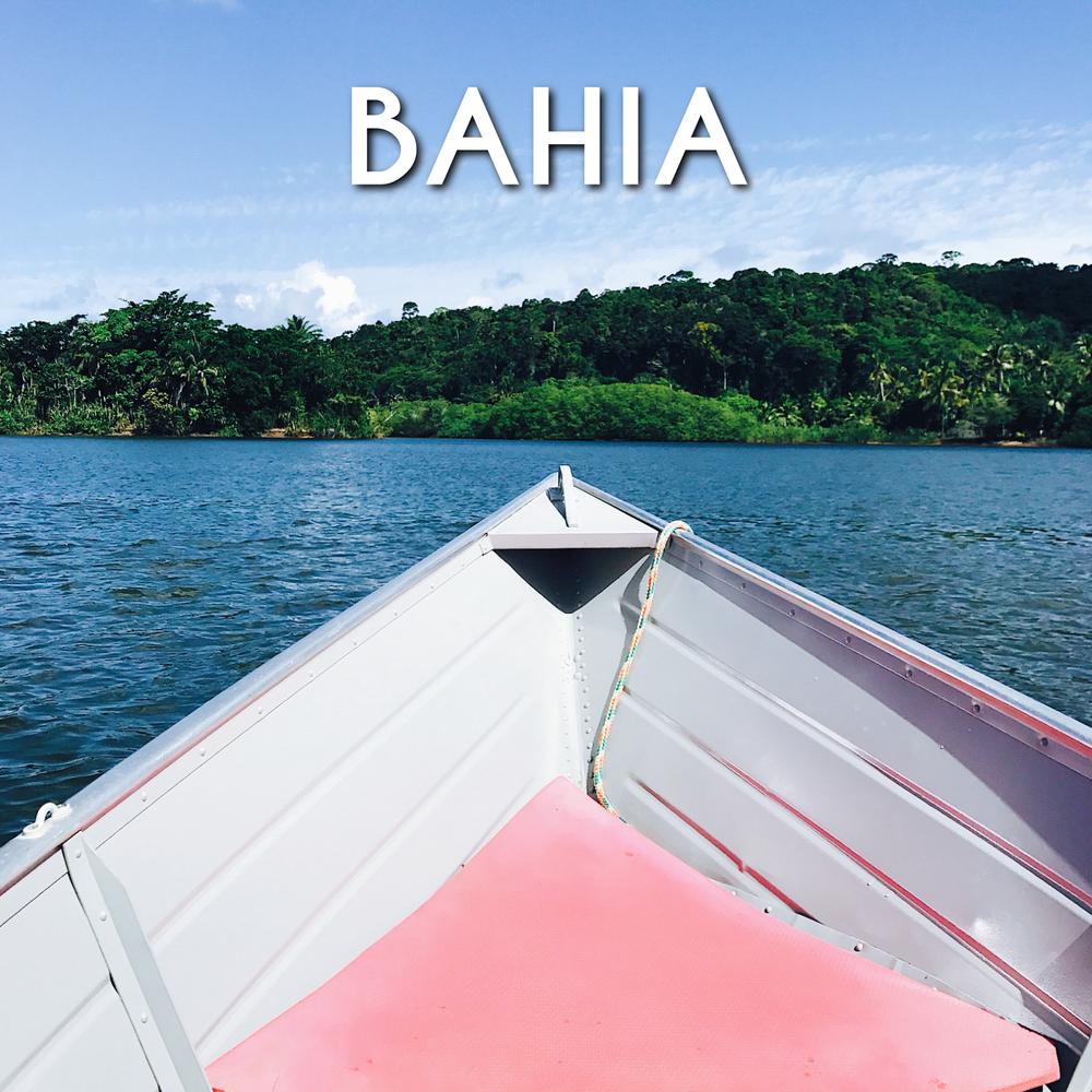 THUMB_BAHIA