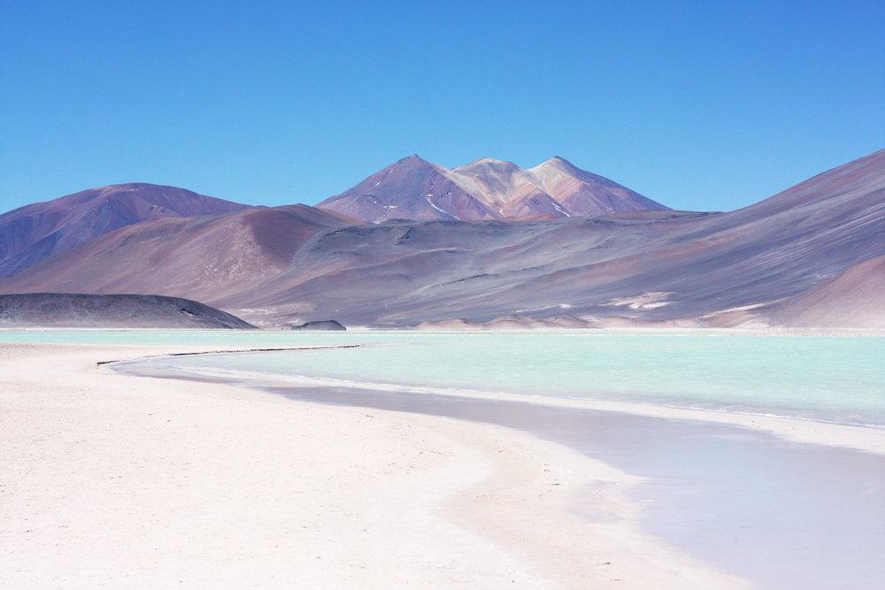 4 lugares imperdíveis no Deserto do Atacama - www.maladeaventuras.com