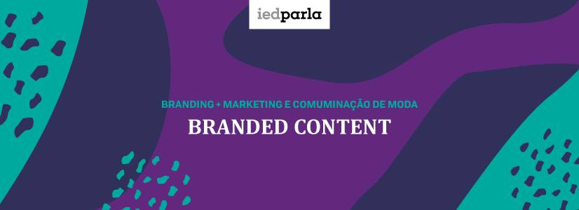 ied-branded-content