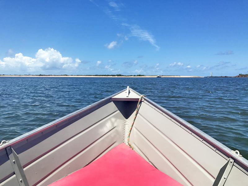 Um guia para curtir as praias e outros passeios imperdíveis em Itacaré, Bahia - www.maladeaventuras.com