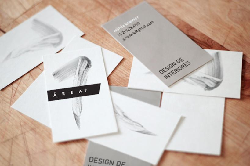 area-7-design