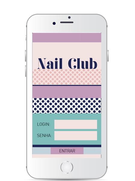 NAIL-CLUB-APP.jpg
