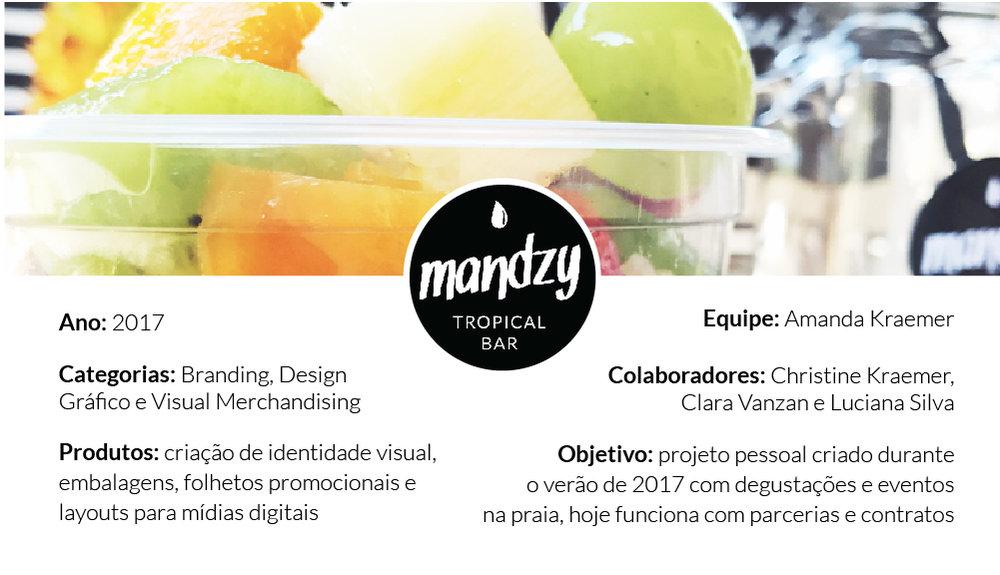 mandzy-tropical-bar