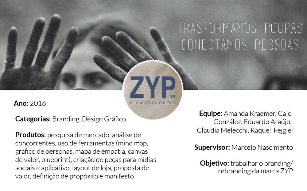 zyp-conserto-roupas