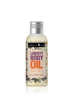 liberty-body-oil